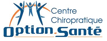 Centre Chiropratique Option-Santé Laval